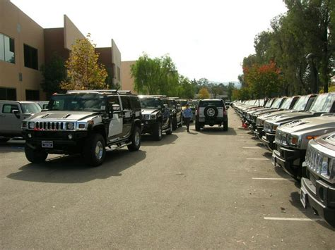 i want a hummer anyone want a hummer boards ie