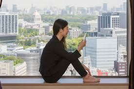 buying a house in japan for foreigners how to buy your first home in japan guide for foreigners