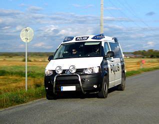 poliisiautot suomessa wikipedia