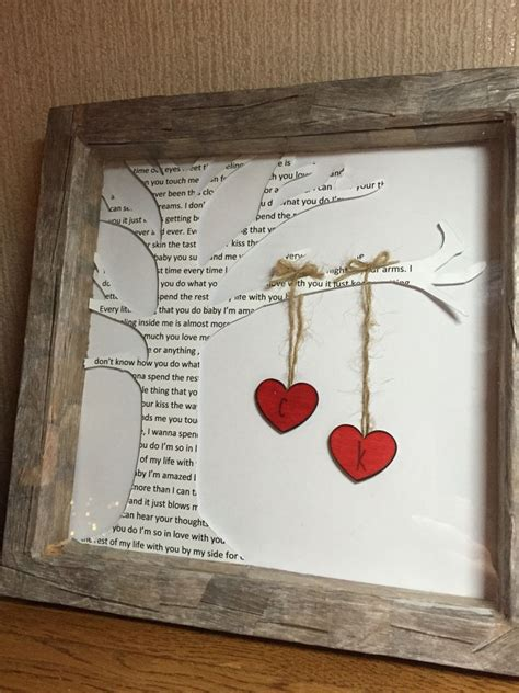 25 best ideas about wood anniversary gifts on wood photo transfer photo transfer