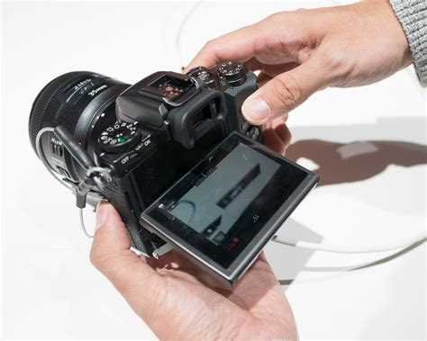 Lensa Canon M5 infofotografi belajar fotografi dan review kamera dan lensa l1020876 l1020782 2 p1030077