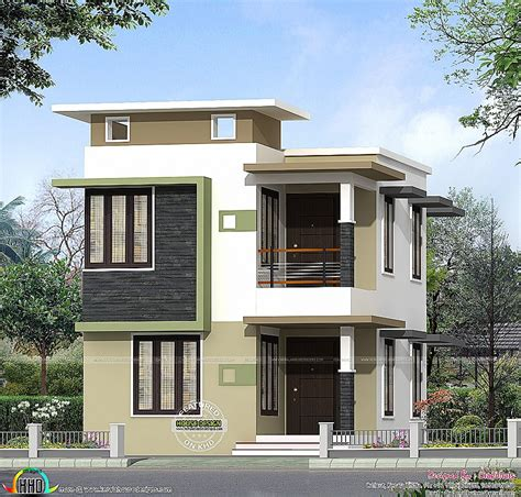 smart house design ideas smart placement house design plans ideas fresh in luxury elevation designs kerala