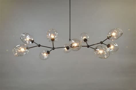 Branch Chandelier Lighting Best 25 Branch Chandelier Ideas On Pinterest Twig Chandelier Unique Chandelier And