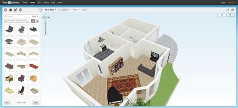 Room Design Software Download software a online programy na n 225 vrh byt koupelny