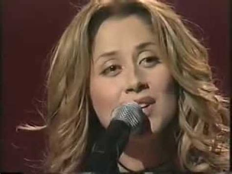 lara fabian adagio testo 17 best images about canzoni on to say goodbye