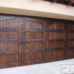 Rustic Garage Doors Rustic Garage Door Cabin Fever