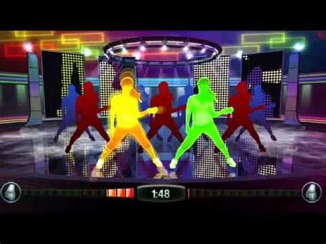 tutorial zumba fitness kinect zumba fitness join the party kinect xbox 360 youtube