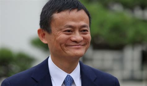 email jack ma jack ma s finance business alipay could be worth more than