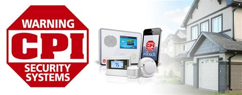archos home security teaches your home self defense in