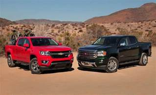 chevrolet colorado diesel promises best in class towing