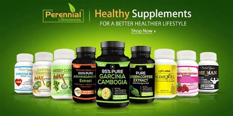 supplement names vitamins supplements buy vitamins supplements