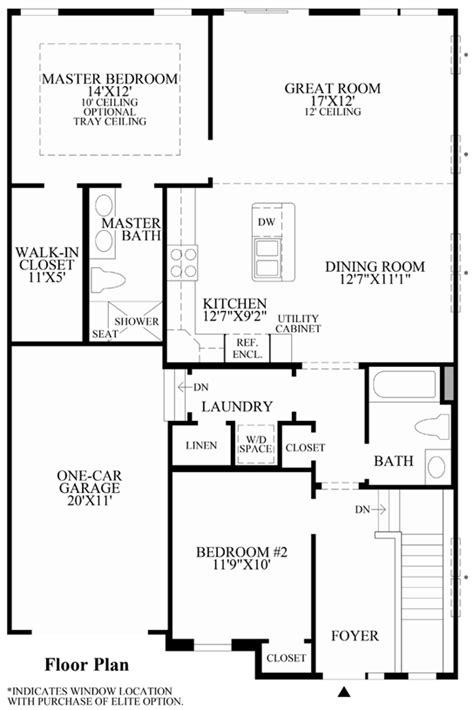 at prospect floor plans prospect ct townhomes clearbrooke model regency at prospect