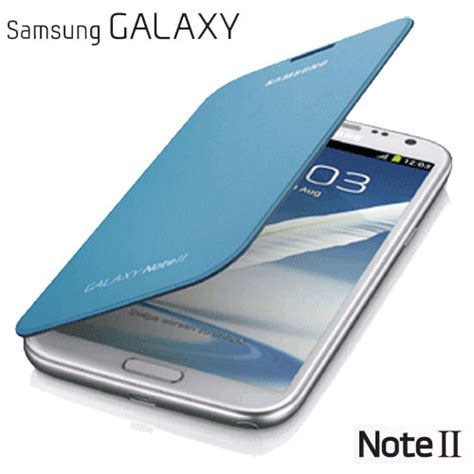 top five must have samsung galaxy note 2 accessories
