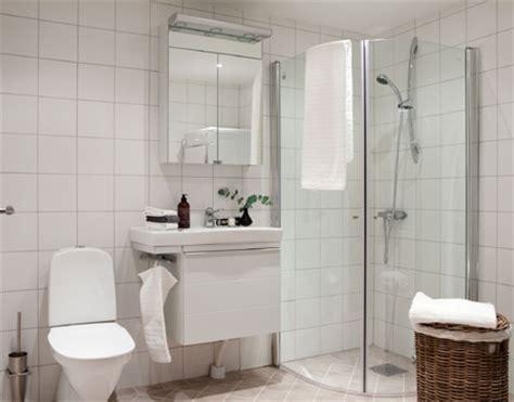 danish bathrooms home dzine home decor keep interiors simple with