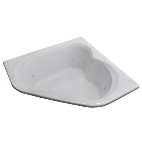 bathtub pump universal tubs 5 ft right drain walk in whirlpool bath tub in white hd3260rwh the