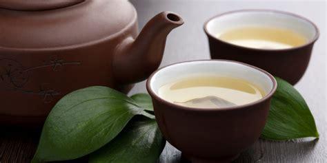 Teh Hijau Untuk Menurunkan Berat Badan khasiat teh hijau untuk turunkan berat badan hanya mitos