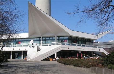 pavillon berlin file berlin fernsehturm pavillon jpg wikimedia commons