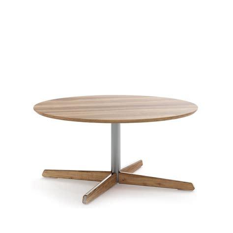 circular coffee tables spekta circular coffee table knightsbridge furniture