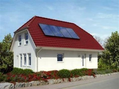h 228 user privat kreis olpe provisionsfrei homebooster - Gã Nstig Haus Kaufen Privat