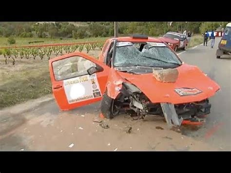 best of rally 2015 best of rally crash compilation onboard rally