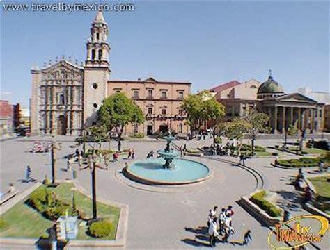 imagenes historicas de san luis ciudad de san luis potos 237 san luis potos 237