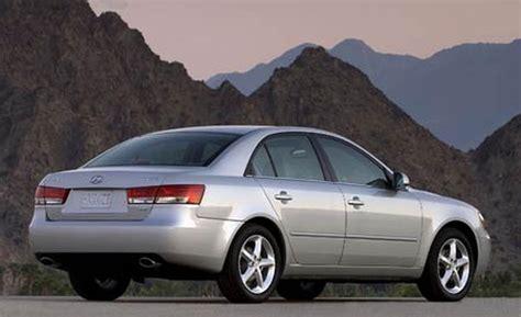 hyundai reliability ratings vs honda autos post