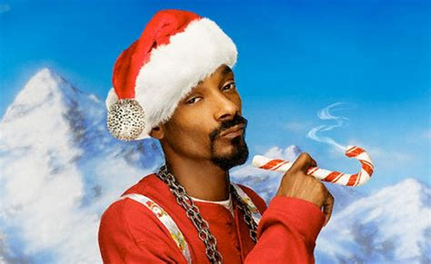 5 christmas hip hop songs guestlist