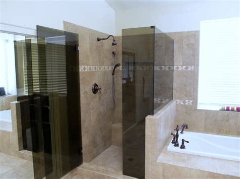 Arizona Shower Doors Az Shower Doors 100 Interior Door Tucson Shower Doors