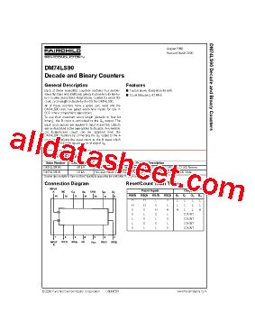 transistor a564a datasheet transistor a564 pdf 28 images a564 datasheet pdf unspecified a1015 2767955 pdf