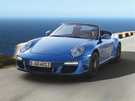 Porsche 911 Gts Preis by Porsche 911 4 Gts Cabriolet Preise Bilder Und