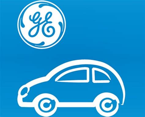 Ge Auto Service Leasing Gmbh by Auto Leasing Ge Capital Leasing Auto