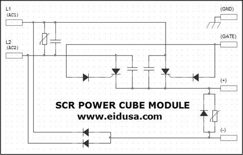 power factor diode bridge single phase bridge rectifier schematic single phase