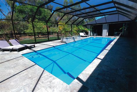 enclosed pools spasa wa residential enclosed or indoor pool 2016