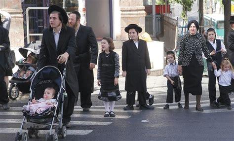 imagenes familia judia la religi 243 n y la cultura jud 237 a est 225 n inextricablemente