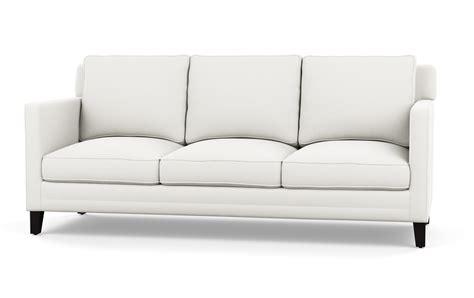 sofa bed definition 100 define sofa bed big announcement our sofa