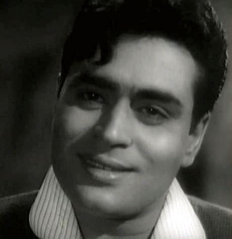 bollywood actor rajkumar died rajendra kumar wikipedia
