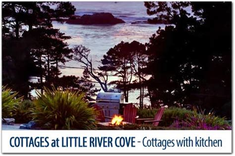 cottages at river cove mendocino hotels restaurants things to do in mendocino ca