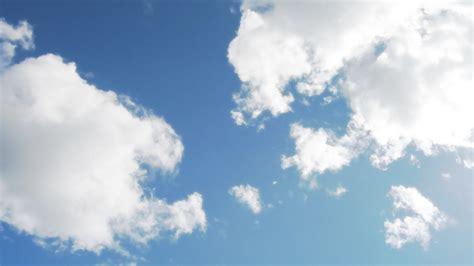 Cloud Wallpaper For Ceiling cloud ceiling wallpaper 1920 215 1080 1 2 price mattress
