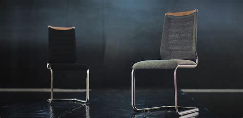 venjakob stuhl venjakob m 246 bel vorsprung durch design und qualit 228 t