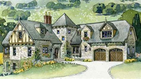 english tudor style house plans english tudor house plans southern living house plans