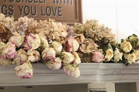 gorgeous shabby chic fall decor quot fall dinner party