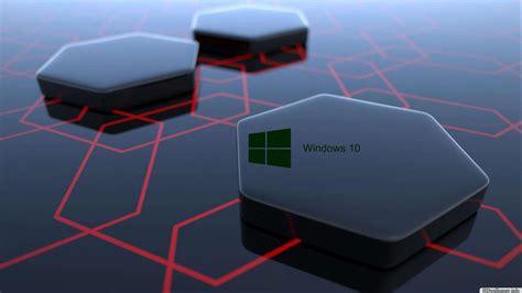 wallpaper laptop windows 10 windows 10 wallpaper http hdwallpaper info windows 10