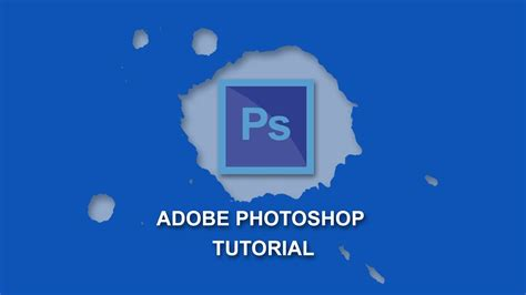 adobe photoshop cs6 tutorial remove background how to fix white balance in photoshop cs6 youtube