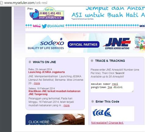 cek resi jne reg bukalapak cek resi jne choice image invitation sle and