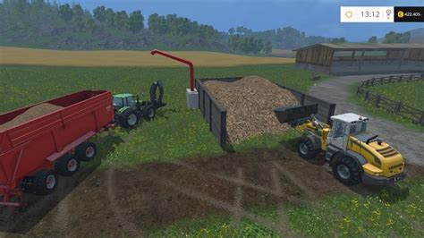 stores that sell ls fs 15 woodchip store v 1 3 placeable objects mod f 252 r