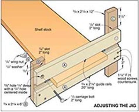 tools every woodworker needs top 40 tools every woodworker should 4