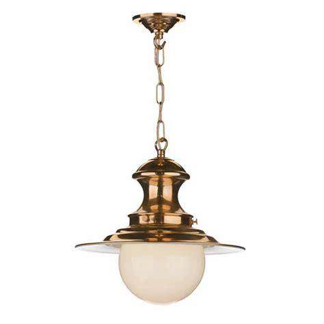station 1 light small ceiling pendant lighting your home
