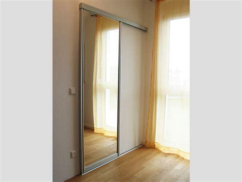 Spiegel Kaufen Ikea 562 by Schiebet 252 R Mit Spiegel Dekoration Bild Idee