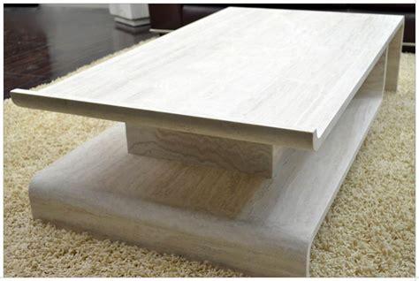 taille table a langer table basse table pliante et