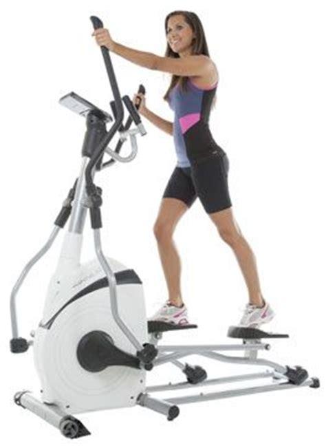 wasseraufbereitung f r zu hause die besten 17 ideen zu fitnessger 228 te f 252 r zuhause auf